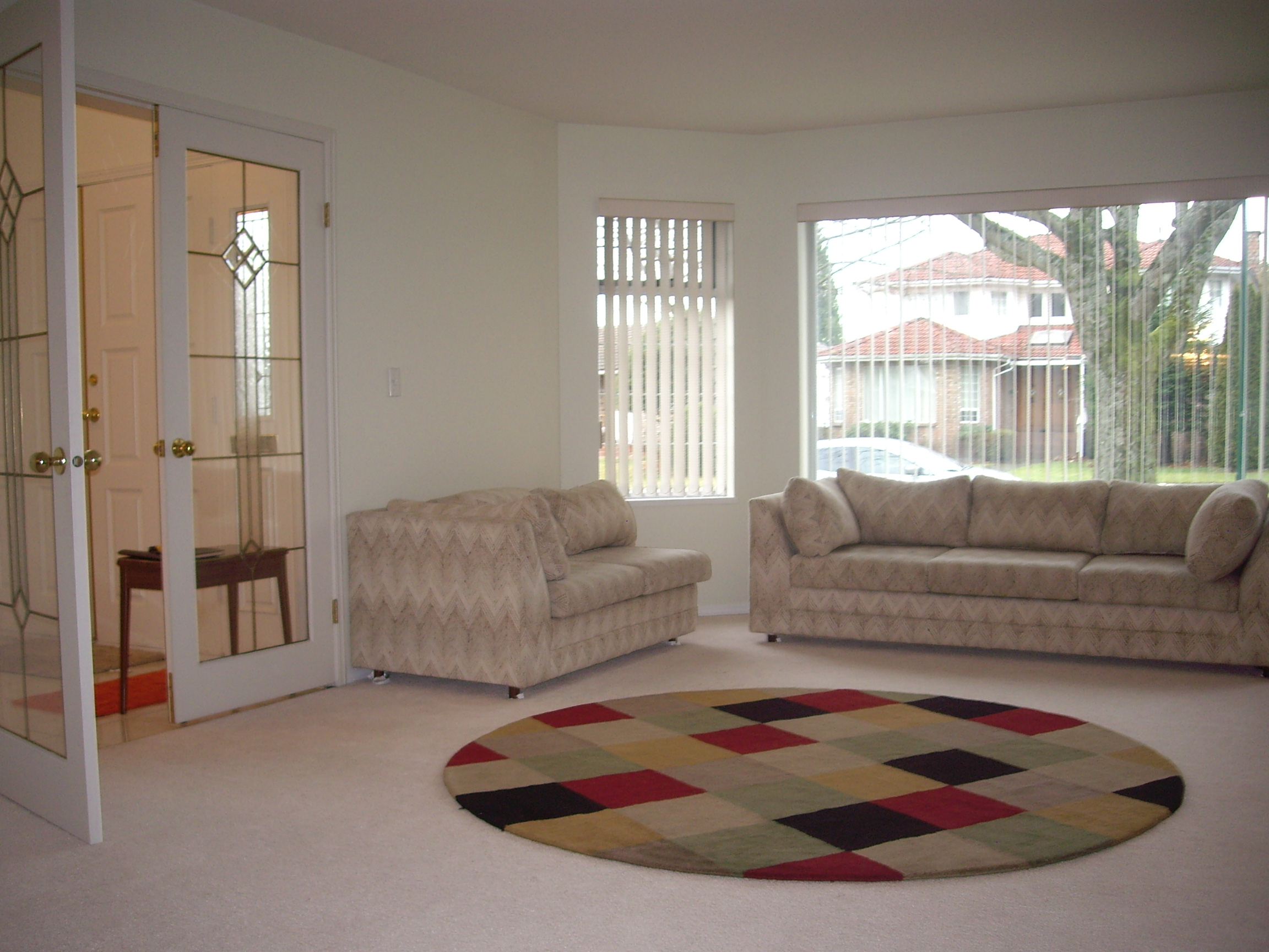 Living room anthony tseng for Living room of satoshi reddit